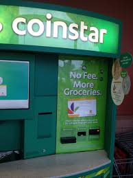 no fee gift cards coinstar will start offering no fee stop shop gift cards