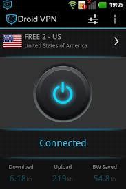 droidvpn premium apk droidvpn apk 3 0 2 8 free apk from apksum