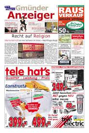 Esszimmer T Ingen Speisekarte Der Gmünder Anzeiger Kw 43 By Sdz Medien Issuu