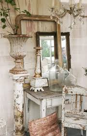 930 best images about blanc chic on pinterest antiques brocante a nice collection of vintage items