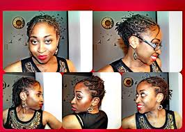 be stunning with natural twist hairstyles for short hair 6 easy mini braids mini twist hairstyles for medium