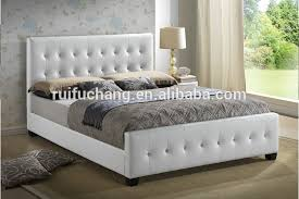Turkish Furniture Bedroom Ikea Furniture Bedroom A Corner In The Bedroom With A White