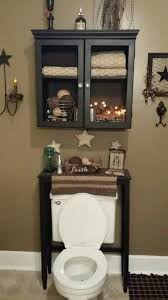 country bathroom decorating ideas pictures 16 best country bathroom decor images on bath ideas