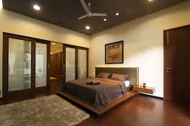 Beautiful Brown Bedrooms Ideas Images Home Decorating Ideas - Bedroom design brown