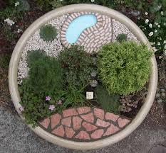 business mini garden guru from twogreenthumbs com