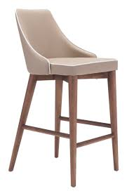 Janus Et Cie Outlet by 69 Best Bar Stools Images On Pinterest Chairs Bar Chairs And