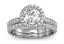 Diamond Wedding Rings by Engagement Rings Wedding Bands Diamond Earrings Cheap Prices On