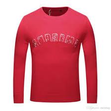 discount mens sweater dresses 2017 mens sweater dresses on sale