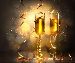 new year s chagne glasses toast box new year 28 images the ultimate sheet to a new year