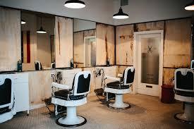 18 modern barbershop innovations