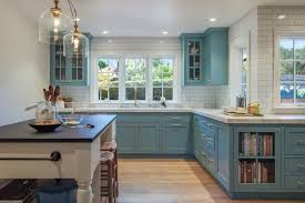 kitchen cabinet color trend for 2021 interior color trends for 2021