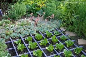 herb gardens archives the garden glove