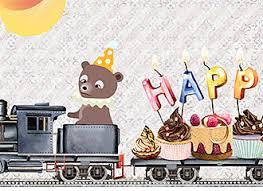 birthday e cards birthday ecards animated happy birthday ecards by ojolie