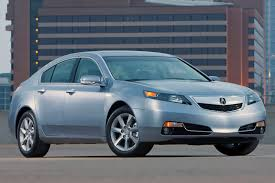 lexus ls vs acura tl 2012 acura tl information and photos zombiedrive