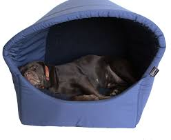 dog cave beds the best cave