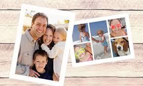 kisseo hochzeitstag grußkarten glückwunschkarten und kostenlose e cards hallmark