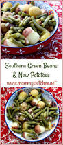 mommy u0027s kitchen recipes from my texas kitchen southern style