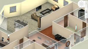 best home design app mac littleplanet me