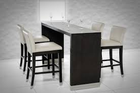 Modern Furniture Stores Orange County by Decorating Vig Furniture Italian Furniture Orange County
