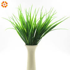 Plants For Office Flowers Green Plants Picture More Detailed Picture About 1pcs