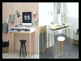 bureau leclerc ordinateur de bureau pas cher leclerc pc de bureau leclerc luxury