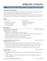 account manager resumes best account manager resumes resumehelp