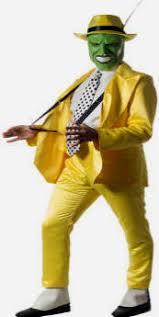 The Mask Costume Psy Costume Gangnam Style Jacket Beatles Costumes Michael Jackson