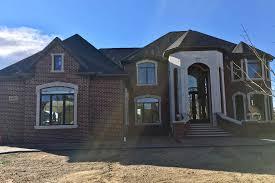 5000 sq ft house before u0026 after stone hollow properties u0026 development