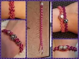 diy bracelet pandora beads images 63 best pandora tie the knot inspiration images jpg