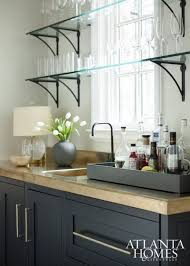 where to buy glass shelves for kitchen cabinets 20 kitchen window shelves ideas window shelves shelves