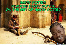 Harrypotter Meme - harry potter memes best collection of funny harry potter pictures
