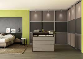 placard chambre adulte armoire pour chambre adulte cheap trendy free chambre
