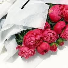 affordable flower delivery flower delivery port in melbourne get cheap and fresh flowers