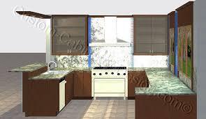 online kitchen cabinets design building kitchen cabinets yourself
