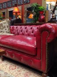 Top Leather Sofas by 91 Best Leather Images On Pinterest Houston Leather Furniture