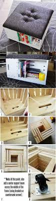 cheap home decor crafts 71 best diy home decor images on pinterest home ideas bathroom