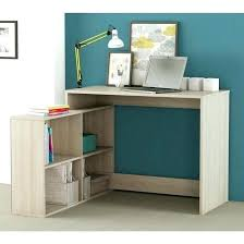 bureau de change londres pas cher bureau en chane bureau bureau change near me meetharry co