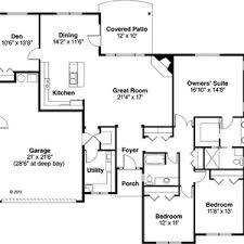 cool small house blue print for home remodel ideas colors designs