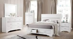 Bedroom Furniture Sale Argos Childrens Bedroom Bedding Sets Marks And Spencer Beds Argos