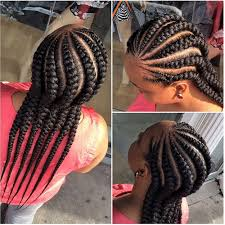 african american cornrow hairstyles 12 african american
