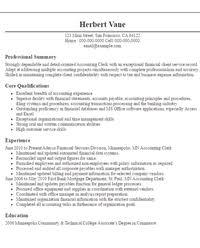 sample resume general objective sample resume objectives 7 resume objectives 2017 post navigation