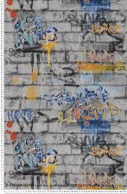 papier peint lutece cuisine les 52 meilleures images du tableau papier peint sur