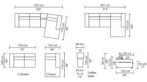 how to measure a sectional sofa sectional sofa design sectional sofa dimensions standard england