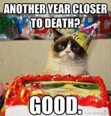 Boyfriend Birthday Meme - 48 amazing birthday memes