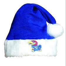 blue santa hat cheap white christmas santa hats find white christmas santa hats
