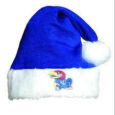 blue santa hat cheap blue santa hats find blue santa hats deals on line at