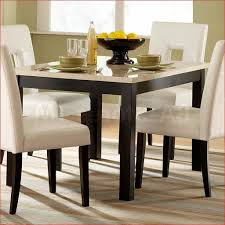 dinning elegant dining rooms dining table chairs dining room decor