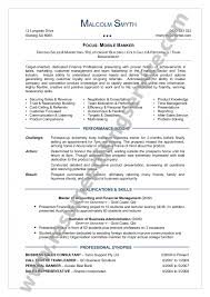 stunning resumes samples resume cv cover letter for teachers 791