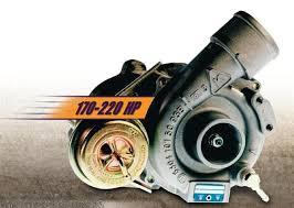 audi a4 turbo upgrade borgwarner longitudinal 1 8t audi a4 vw passatt 95 99 upgrade