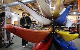 will other retailers follow rei and on black friday the